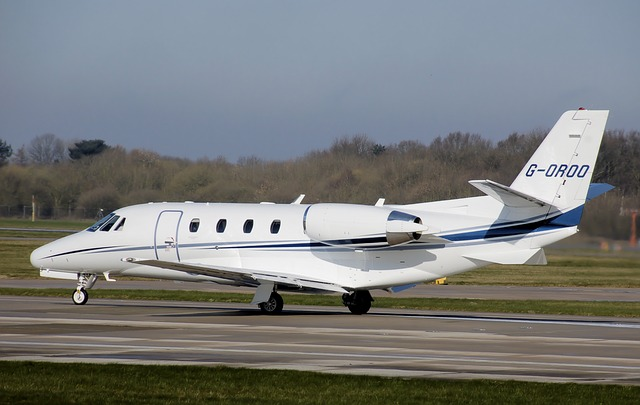 cessna-citation-xls-620451_640.jpg